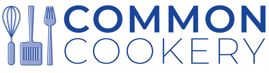 Common Cookery | Multicultural Meals & Snacks Delivered