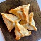 Lebanese Family Platter (Feeds 2-6)