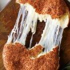 Lebanese Take n Bake Fluffy Kaak (Feeds 2-6)