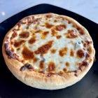 Lebanese Stuffed Soujok & Veggie Pizza Pot Pies (Feeds 2-3 or 4-6)