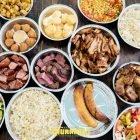 Brazilian Churrasco Feast (Feeds 6)